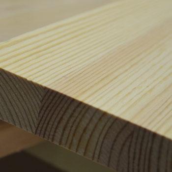 Cortes madera a medida construtot - Madera a medida ...