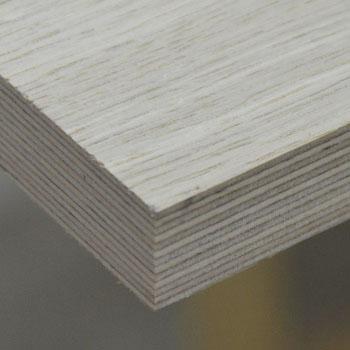cortes madera a medida construtot
